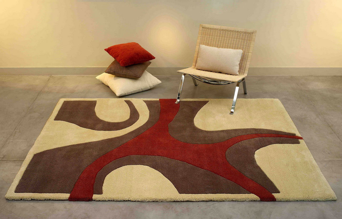 Browse Rugs Round Rugs Area Rugs Kids Rugs Cheap
